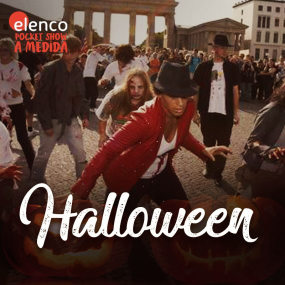 Cartaz: Halloween