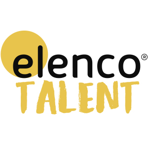 elenco-talent